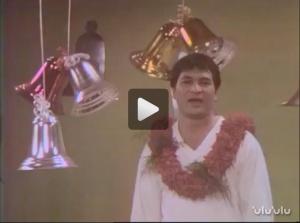 The Don Ho Christmas Show (1967), KITV Collection
