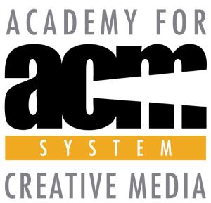 acm-system-white