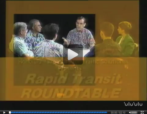 Rapid_Transit_Roundtable